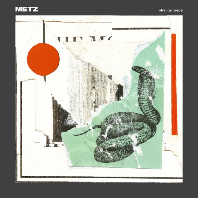 metz-strangepeace 648