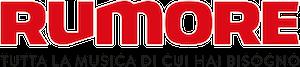 Rumore Magazine il magazine di musica approfondimenti, novità dal mondo discografico e interviste ai protagonisti della scena musicale italiana e internazionale. Ogni mese in edicola.