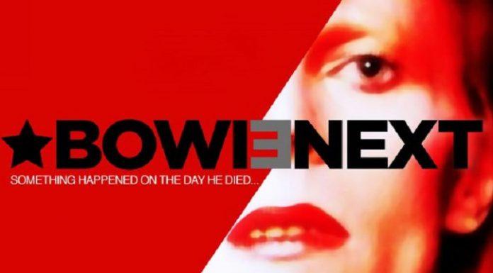 david bowie documentario bowienext
