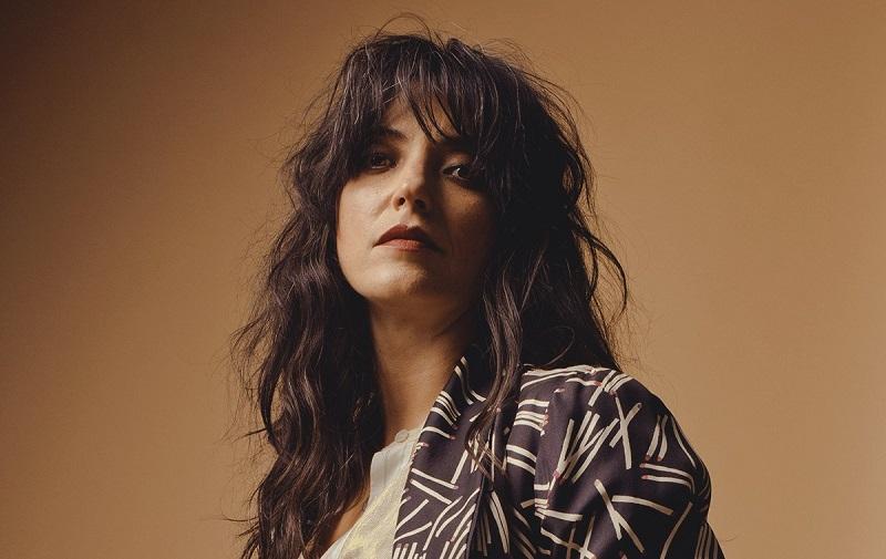 Sharon Van Etten, il nuovo singolo Jupiter 4. Guarda il video