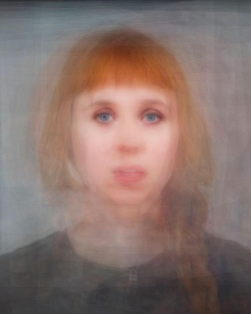 Ascolta il brano di Holly Herndon e Jlin creato con l'intelligenza artificiale