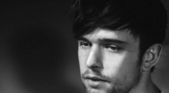 James Blake ha annunciato un nuovo Ep [Listen]