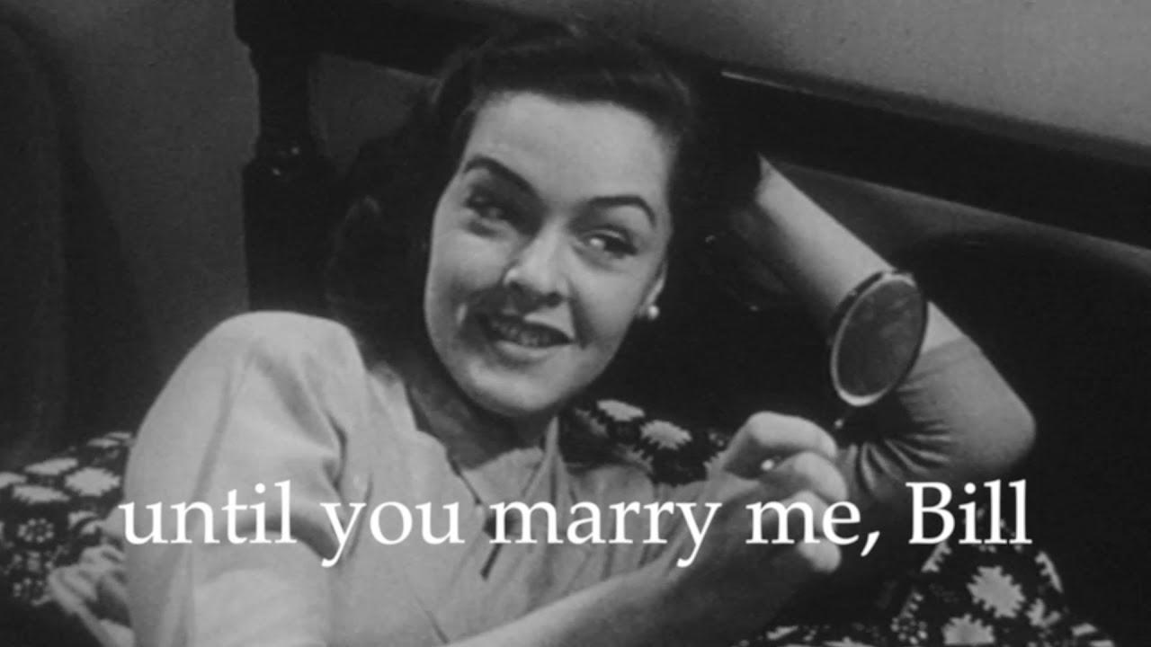 Internet Dating truffe lista