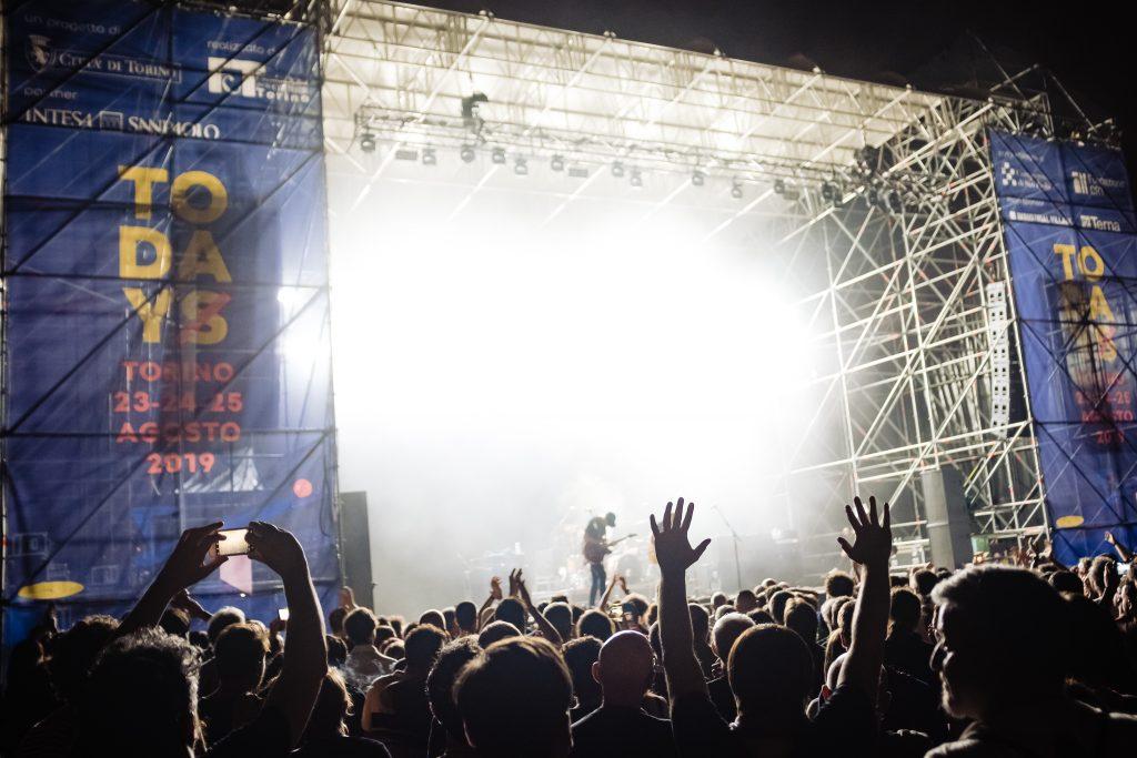 Todays-Festival