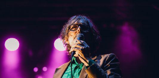 Jarvis Cocker-Rumore-Todays