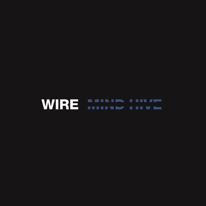 https://rumoremag.com/wp-content/uploads/2019/10/WIRE-Mind-Hive.jpg
